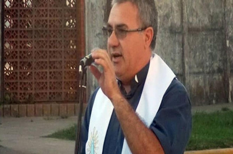 Néstor Monzón