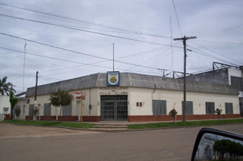 Municipalidad de Villa Clara