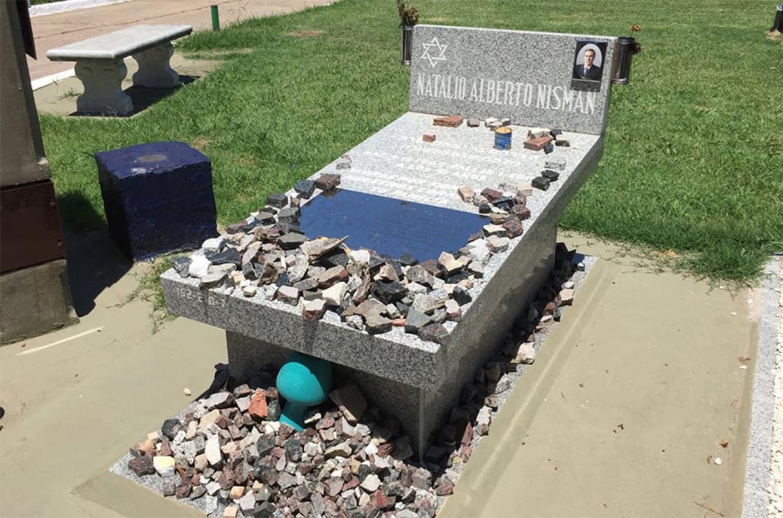 A cinco años de la muerte de Nisman, la investigación todavía trabaja sobre hipótesis que busca confirmar.