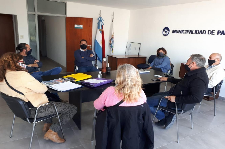 Volvieron a postergar el Panamericano de Maxibasquet en Paraná