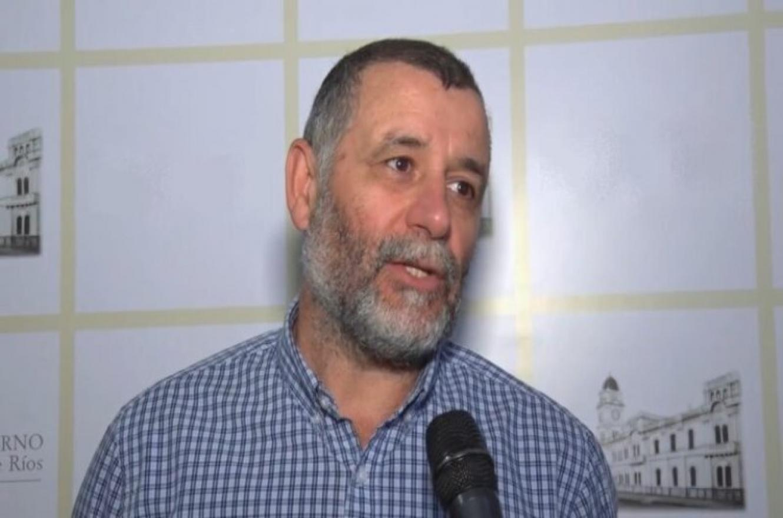 Edgardo Oneto