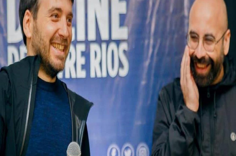 Cineastas entrerrianos participarán del Festival de Cine de San Sebastián