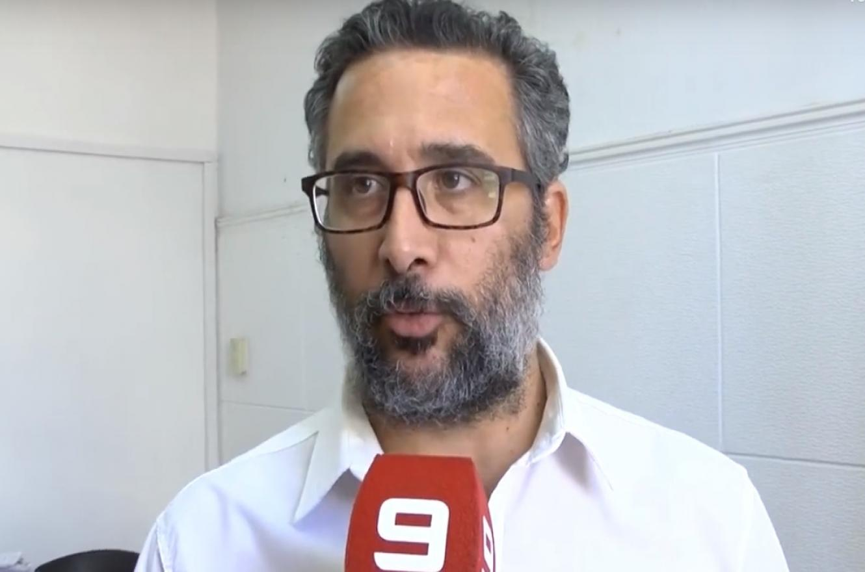 Pablo Testa