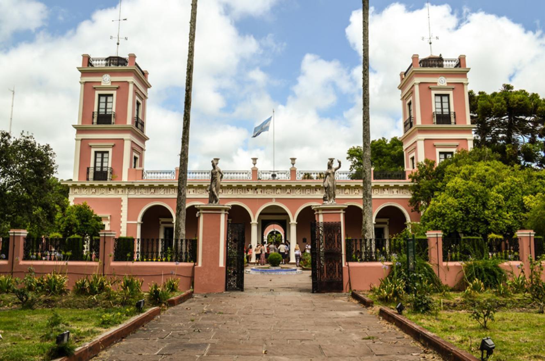 Los museos nacionales cerrarán sus puertas hasta el 30 de abril