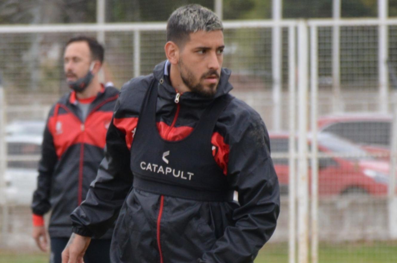 Patronato tuvo su primer doble turno rumbo a la Liga Profesional de Fútbol