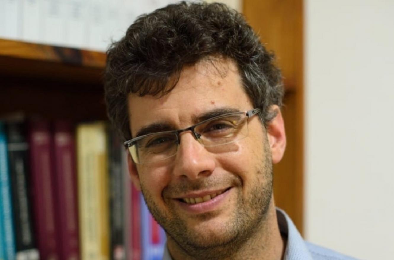 Ramiro Pereira