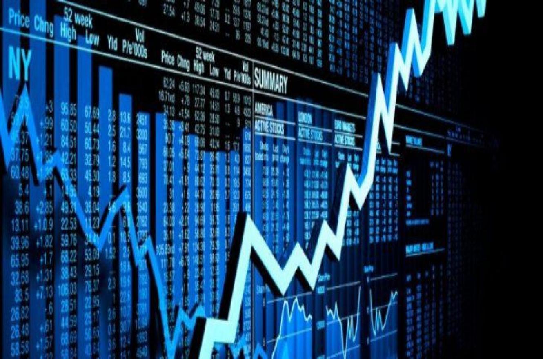 Acciones argentinas suben en Wall Street hasta 16% — Canje de deuda