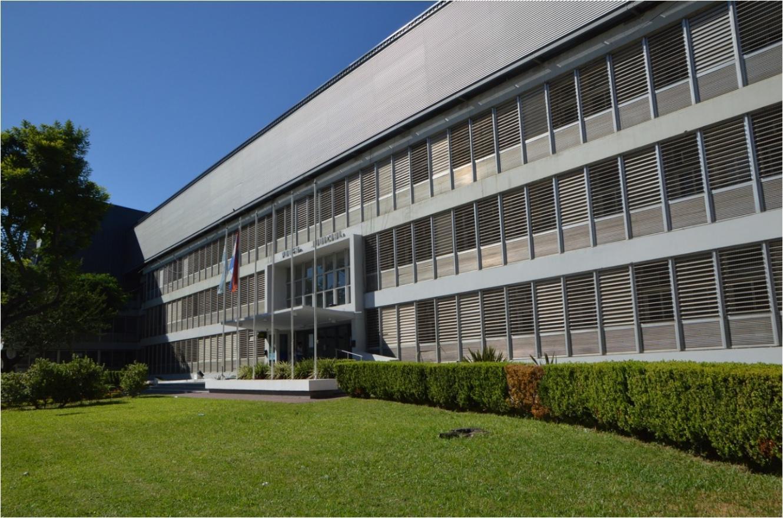 El STJ quedó autorizado a disponer de intereses generados por fondos en cuentas judiciales