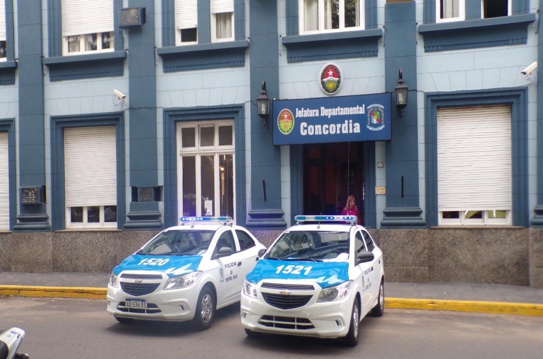 policia-concordia