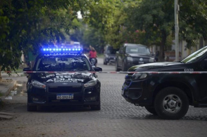 Mataron a un joven en Rosario y es el crimen 17 en lo que va del año