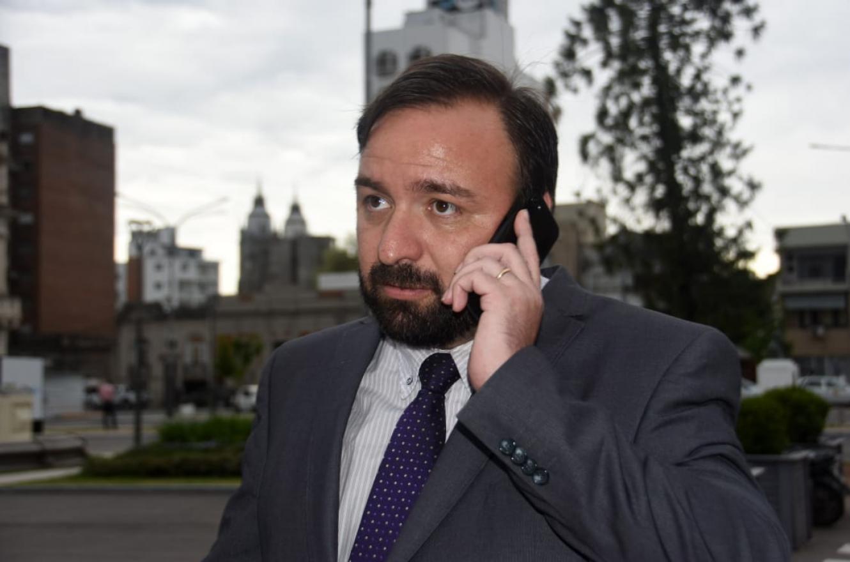 Fernando Quinodoz