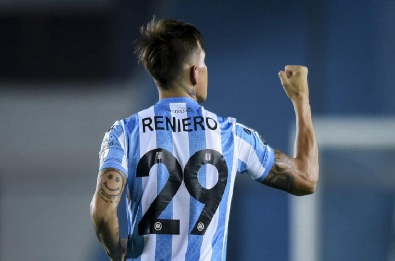 Reniero