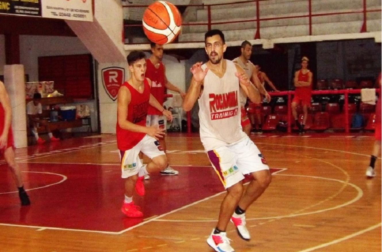 Juan Cognini