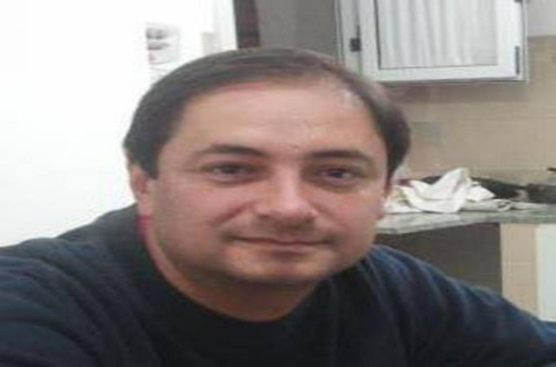 Leonel Rodríguez