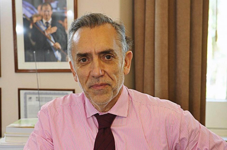 Rodríguez Signes.