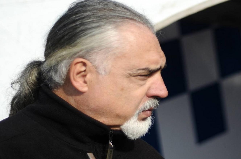 El motorista de Mariano Werner fue multado por 200 mil pesos por el episodio de Viedma
