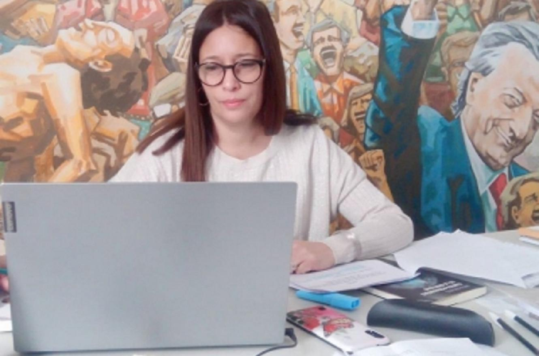 Paola Rubattino