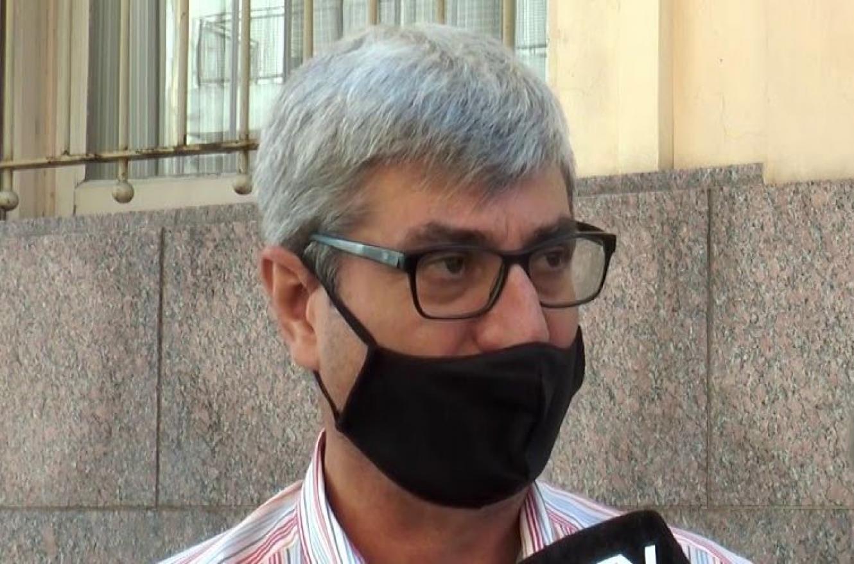 Marcelo Ruggeri