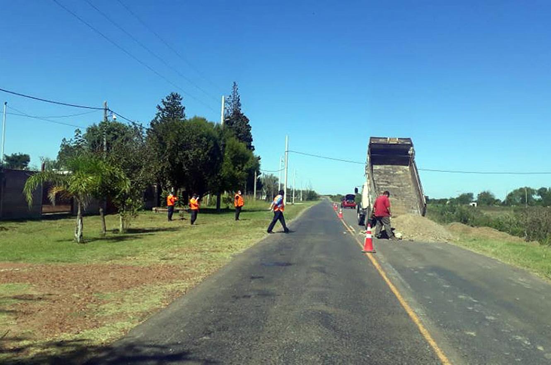Santa Elena