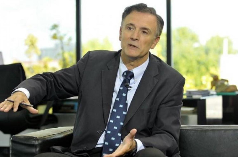 FOPEA condenó el nuevo procesamiento al periodista Daniel Santoro