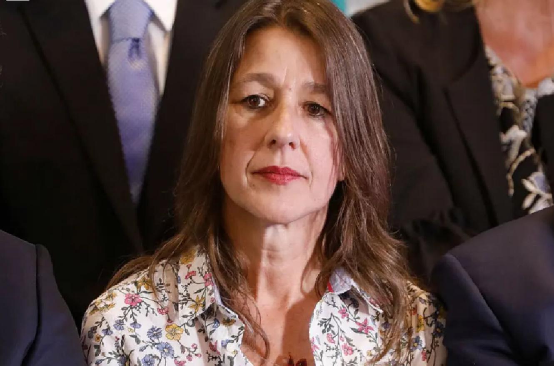 Sabrina Federic
