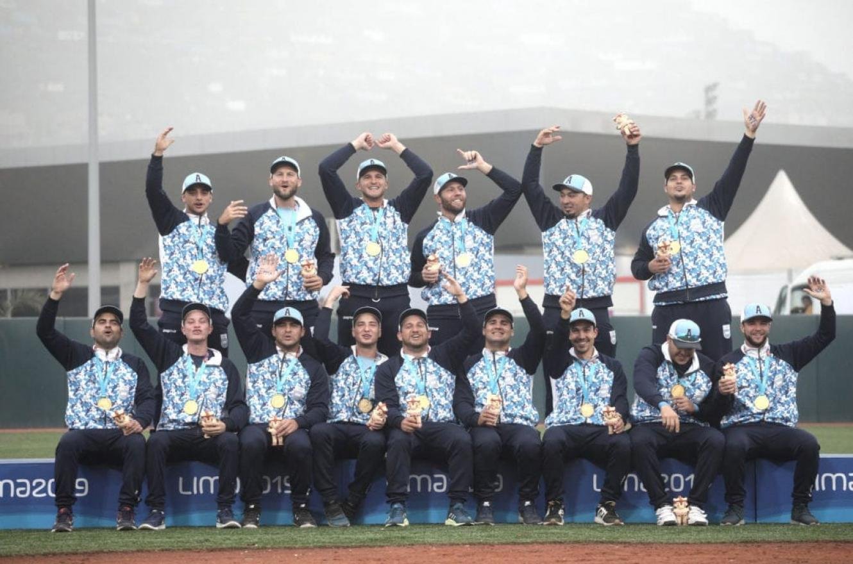 Softbol Panamericano