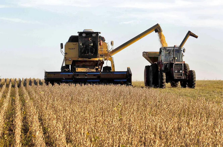 Por la fortaleza que muestran los precios de la soja, los analistas retocaron al alza sus proyecciones de rebote en la actividad para el 2021.