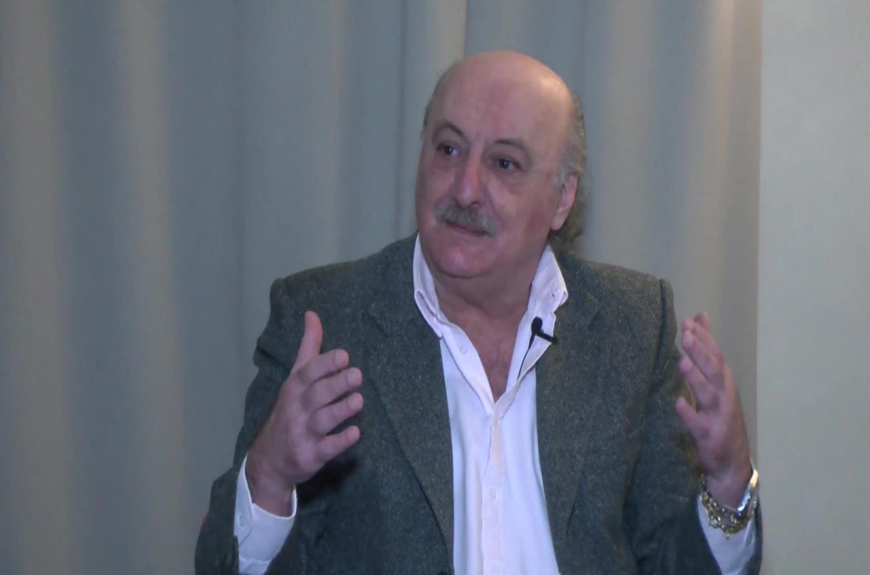 Raúl Taleb