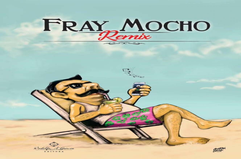 """Fray Mocho Remix"""