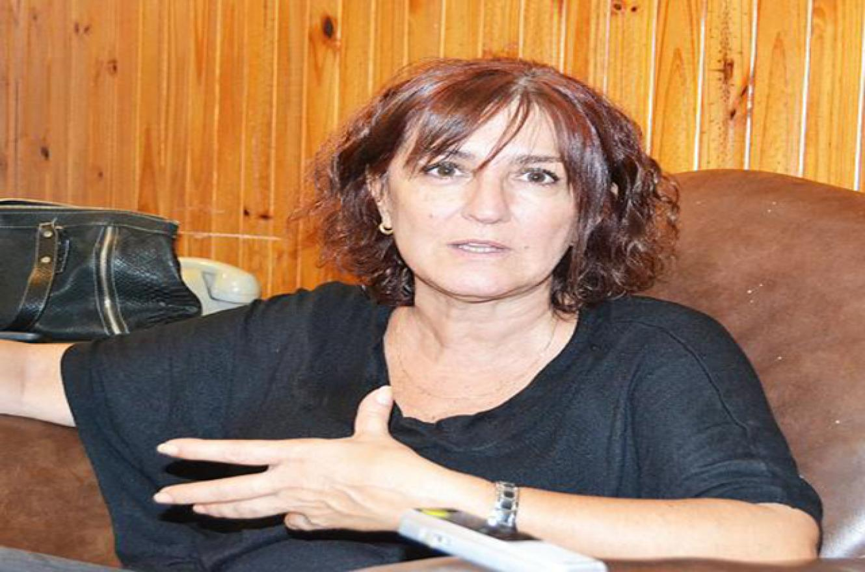Mariela Tassistro