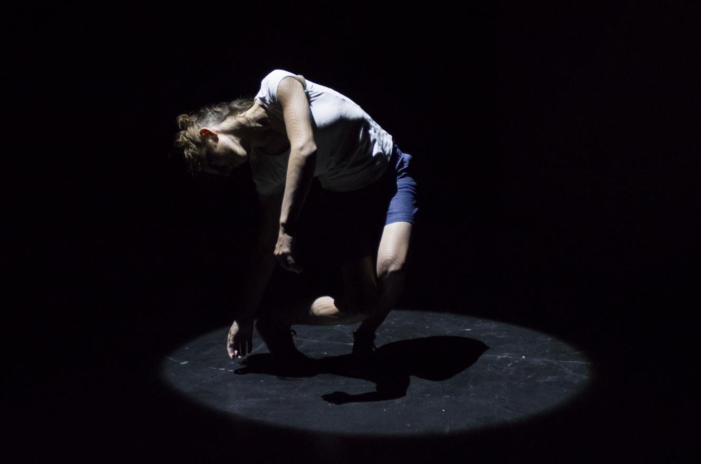 Teatro de Movimiento