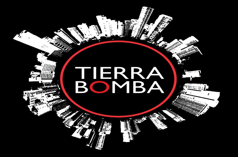 Tierra Bomba