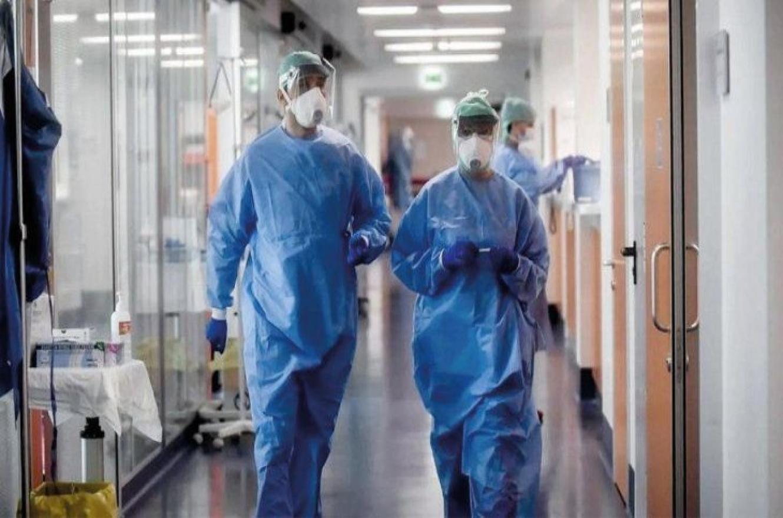 Trabajo dictó la conciliación y el gremio de la Sanidad pospuso el paro