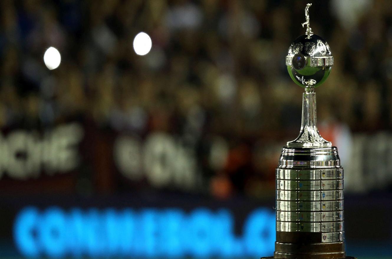 Conmebol definió fechas tentativas para el regreso de la Libertadores y las Eliminatorias