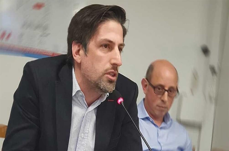 El ministro de Educación de la Nación, Nicolás Trotta dijo que podrá haber actividades en enero y febrero.