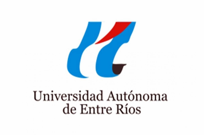 Centro Intercultural de Lenguas