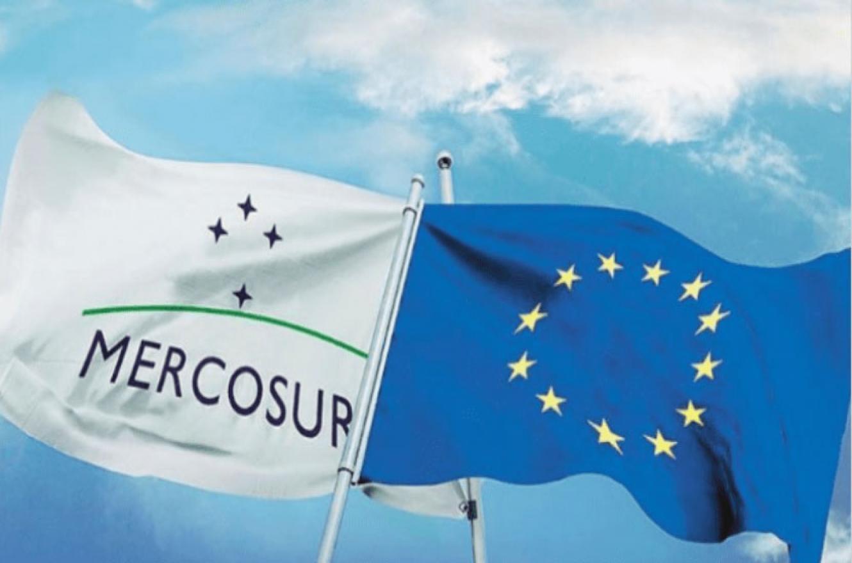 Acuerdo con la Unión Europea