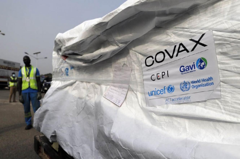 Hasta el momento, en 11 operaciones completadas por la línea de bandera se trajeron al país 4.467.745 dosis de la vacuna fabricada por el Instituto Gamaleya.