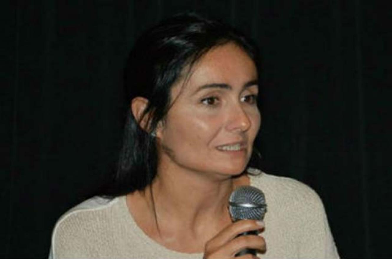 Alejandra Viola