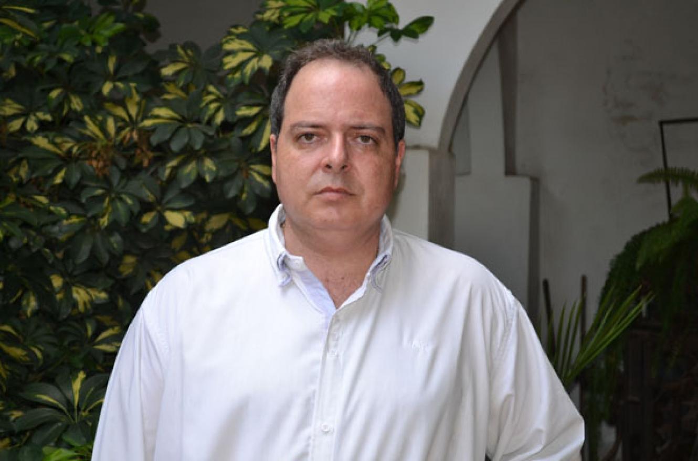Alfredo Vitale