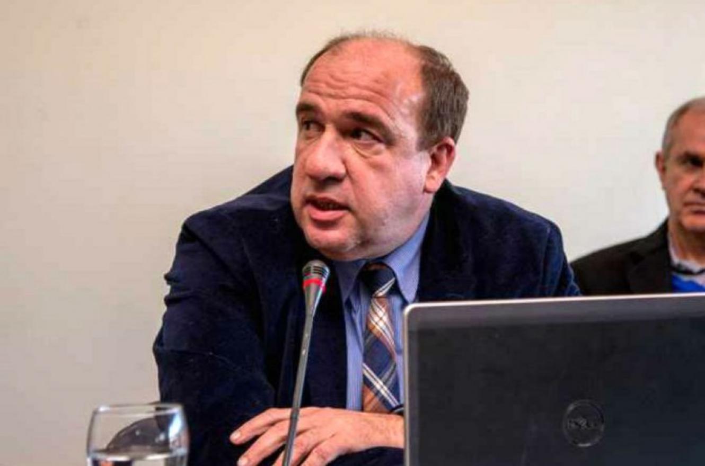 Esteban Vitor