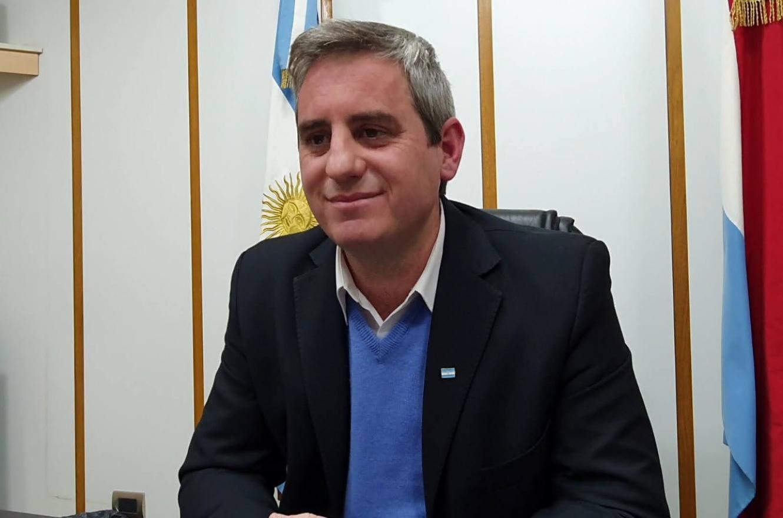 José Luis Walser