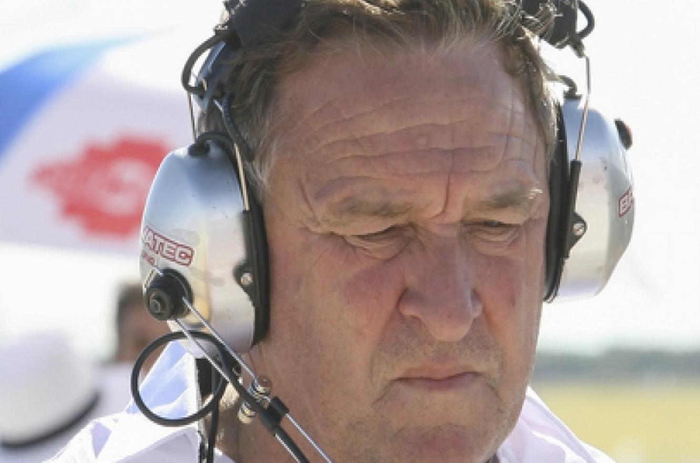 José Werner