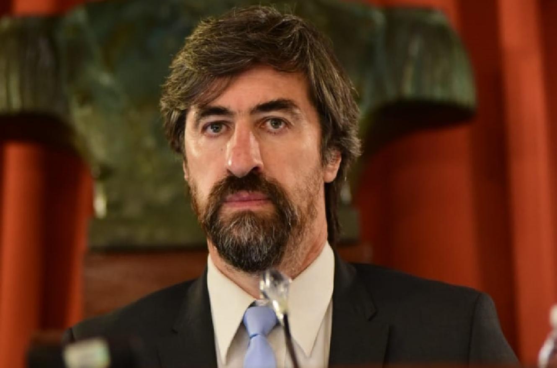 Ángel Giano