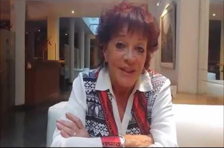 Lila Yáñez