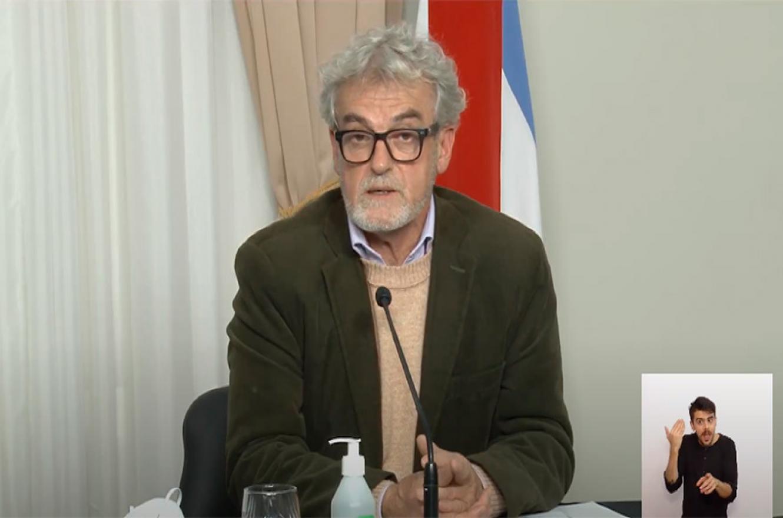 Guillermo Zanuttini
