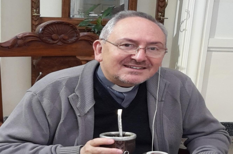 Héctor Luis Zordán