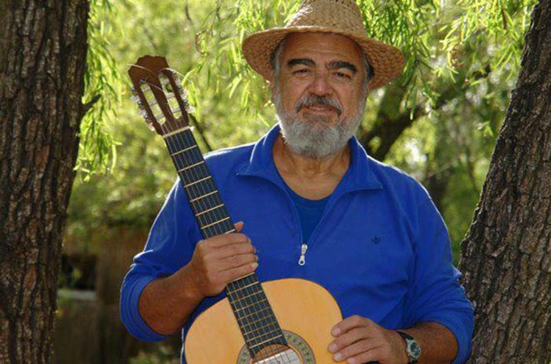 Zurdo Martínez