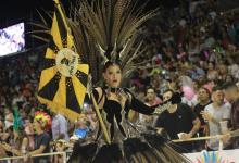 Carnaval del País