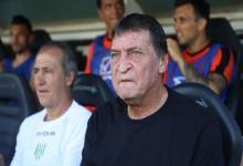 Julio Falcioni dirigirá por segunda vez en su carrera a Independiente